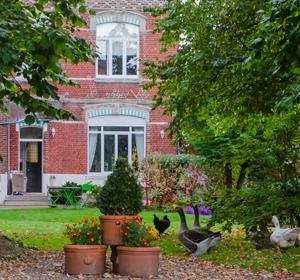 Bienvenue chez nous le blog de l 39 anna maria chambre d - Chambre d hote savoie bienvenue chez nous ...