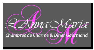 CHAMBRE D HôTES : Chambre d_hotes 59